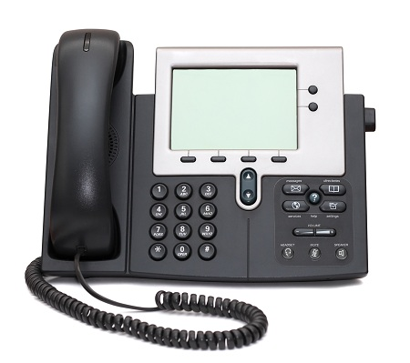Изображение для категории IP-телефония