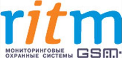 Изображение для производителя Ritm