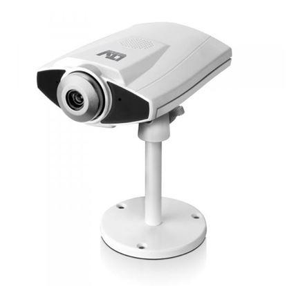 LTV-ICDM1-B423L-F3.8