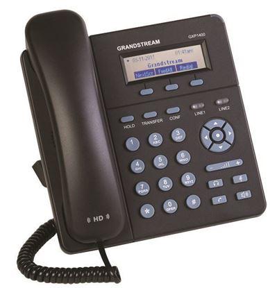 IP телефон GXP1400 / 1405