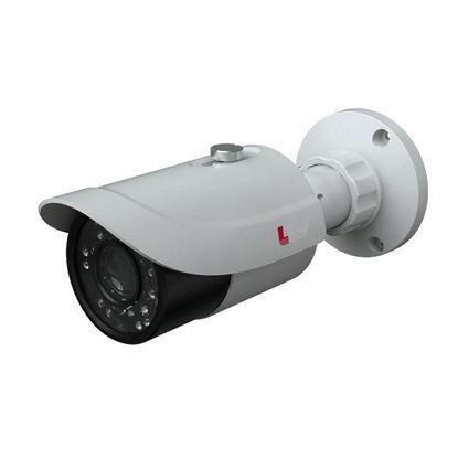 IP видеокамера LTV-ICDM1-E6231L-F4
