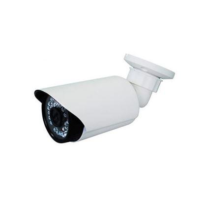IP-видеокамера HTV-IP-T1304