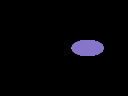 Изображение для производителя cyfron