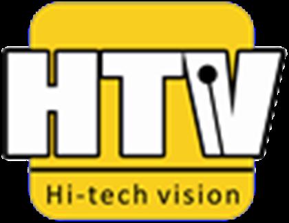 Изображение для производителя HTV