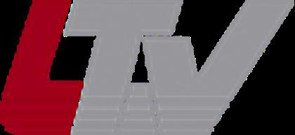 Изображение для производителя LTV