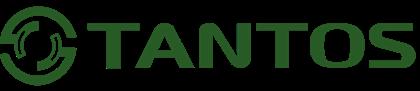 Изображение для производителя TANTOS