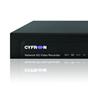 Cетевой видеорегистратор Cyfron NVR NV1004