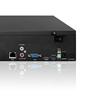 Сетевой видеорегистратор NVR NV1125