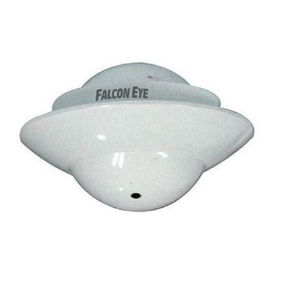 Аналоговая видеокамера Falcon Eye FE-CC89