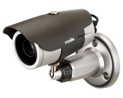 Аналоговая видеокамера VB60CSHR - VF49