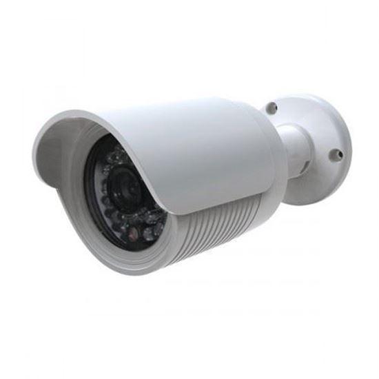 HD-SDI видеокамера HTV-SDI7103