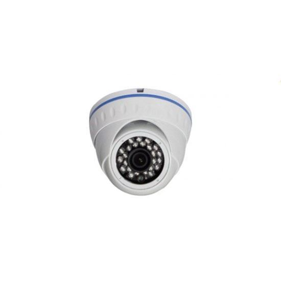HD-TVI видеокамера HTV-TviD1V11