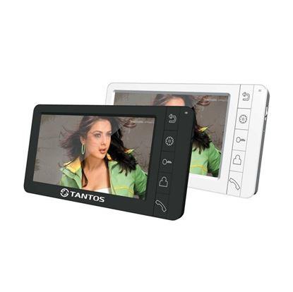 Монитор видеодомофона Amelie TFT LCD 7