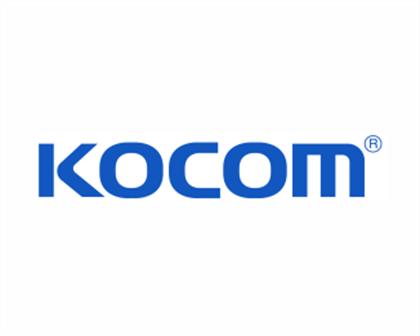 Изображение для производителя KOCOM