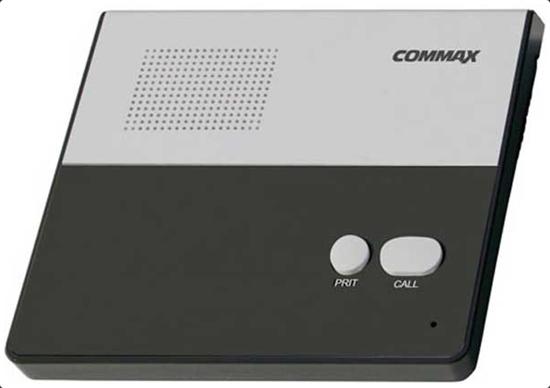 Переговорное устройство COMMAX СМ-800