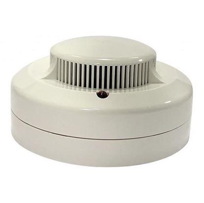 Извещатель пожарный дымовой оптико-электронный ДИП-141 (ИП-212-141)