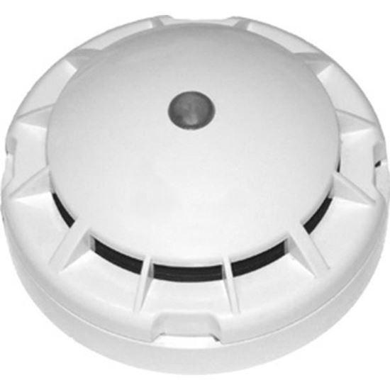 Дымовой пожарный извещатель ИП 212-90 ОДИН ДОМА-2