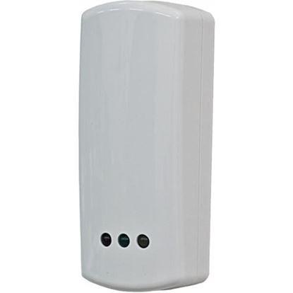 Извещатель охранный вибрационный Шорох-2 (ИО-313-5/1)