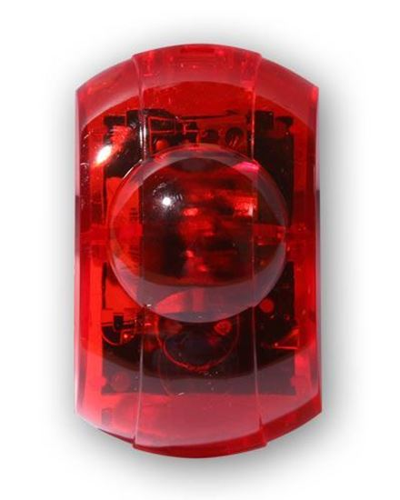 Оповещатель охранно-пожарный Астра-10 исп.М1