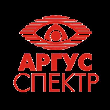 Изображение для производителя АРГУС СПЕКТР
