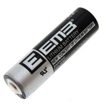 Батарейка ER14505 AA 3.6V EMB BP-1