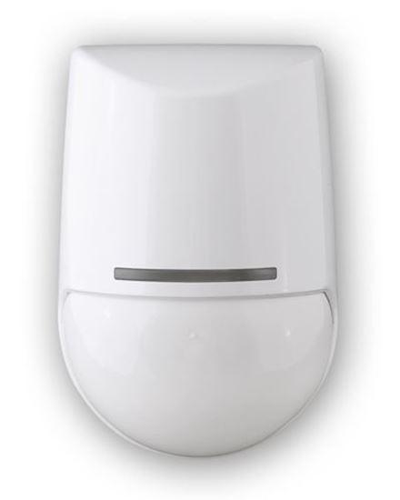 Извещатель охранный оптико-электронный Астра-5131 исп. А