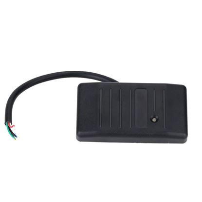 Водонепроницаемый RFID считыватель HM 6003W