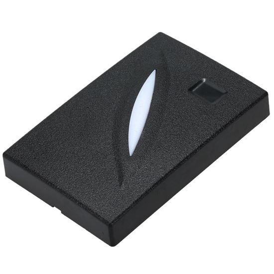 Водонепроницаемый считыватель для Mifare S50 S70 RFID D11-C-WG26 34