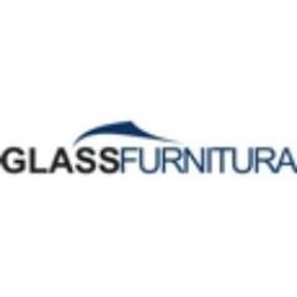 Изображение для производителя GlassFurnitura