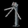 Турникет-трипод электромеханический OXGARD Cube C-03