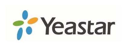 Изображение для производителя Yeastar