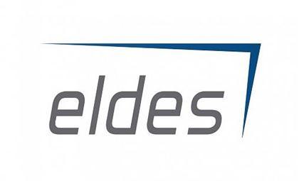 Изображение для производителя ELDES