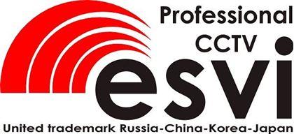 Изображение для производителя ESVI
