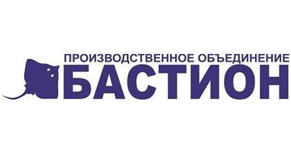 Изображение для производителя Бастион