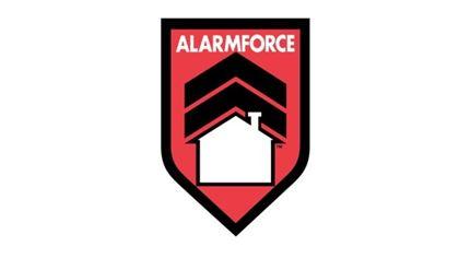 Изображение для производителя Alarm Force
