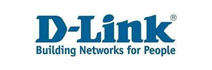 Изображение для производителя D-Link