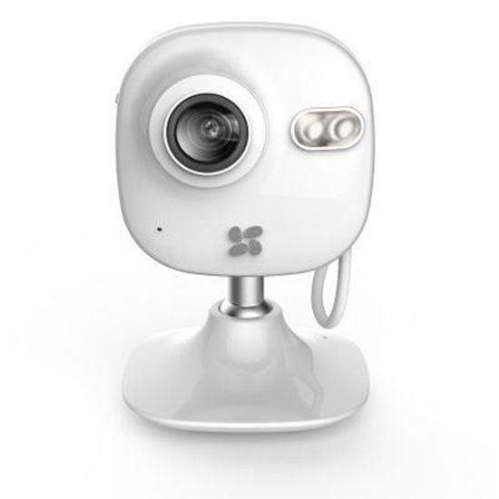 IP камера Hikvision EZVIZ CS-C2mini-31WFR