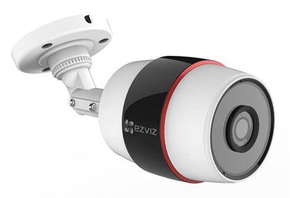 Уличная IP камера EZVIZ CS-CV210-A0-52EFR