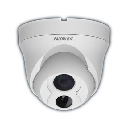 IP камера Falcon Eye FE-IPC-HDW4300CP