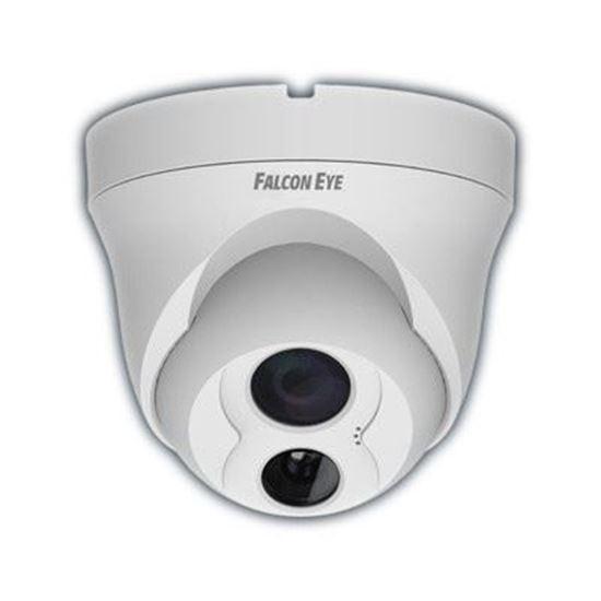 IP камера Falcon Eye FE-IPC-HDW4300CP