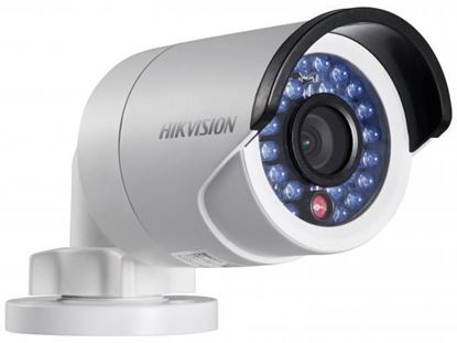 IP-Видеокамера Hikvision DS-2CD2022WD-I