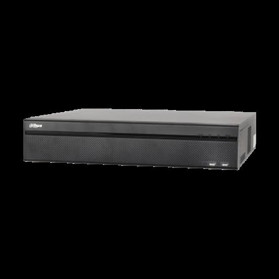 IP видеорегистратор DHI- NV5816-4KS2