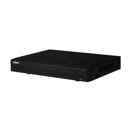 IP видеорегистратор DHI-NVR4116H