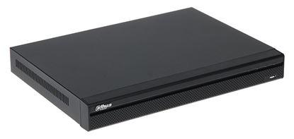 IP видеорегистратор DHI-NVR5216-4KS2