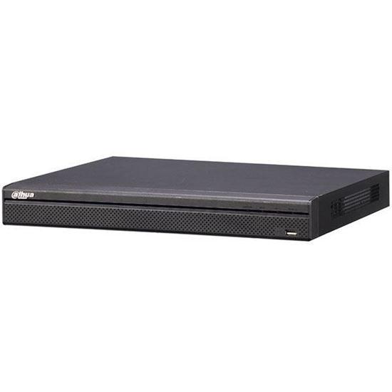 IP видеорегистратор DHI-NVR5232-16P-4KS2