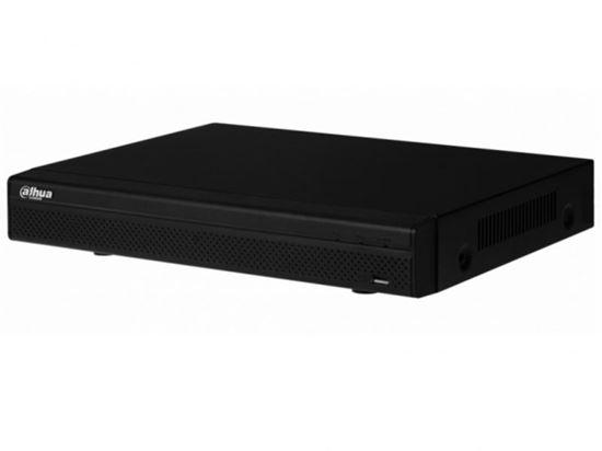 IP видеорегистратор DHI- NVR4232-4KS2