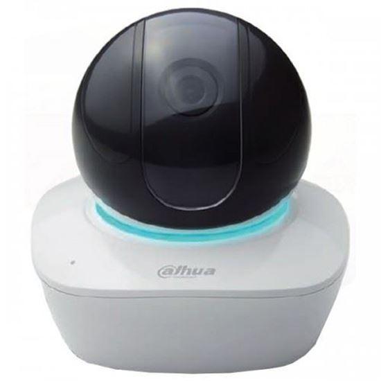 IP видеокамера DH-IPC-A15Р