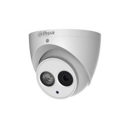 IP видеокамера DH-IPC-HDW4431EMP-AS-0600B
