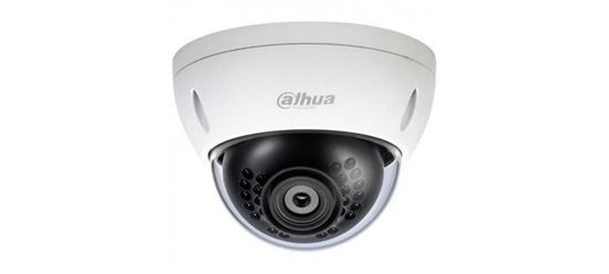 IP видеокамера DH-IPC-HDBW1420EP-0280B