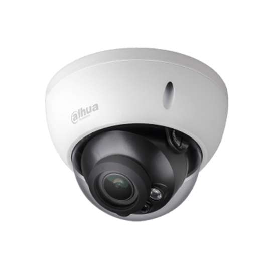 IP видеокамера DH-IPC-HDBW2221RP-VFS